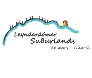 leindadomar-sudurlands